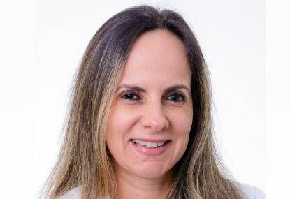 Dra. Ana Paula Ramos