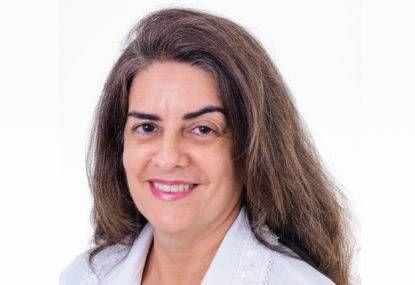 Dra. Ana G Neiva