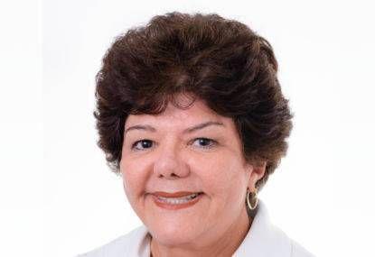 Dra. Maria Laura Cardoso