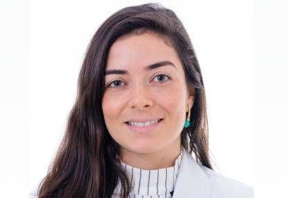 Dra. Beatriz Oliveira