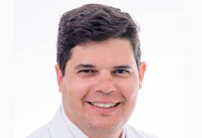 Dr. Igor Mesquita
