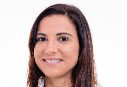 Dra. Janaína Saraceno