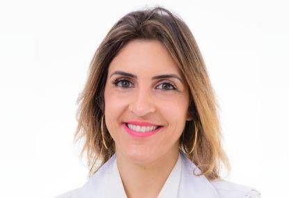 Dra. Juliana Ávila
