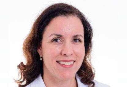 Dra. Mônica Mayoral