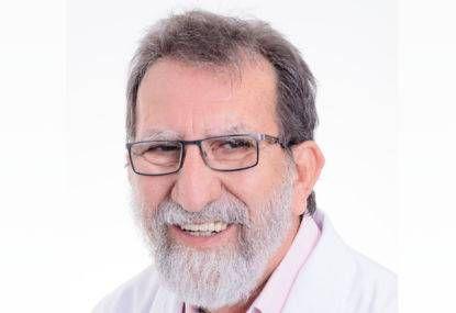 Dr. Roberto Muniz