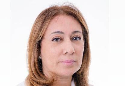 Dra. Tereza Viana
