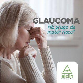Embora o glaucoma seja frequentemente associado ao aumento da pressão intraocular,...