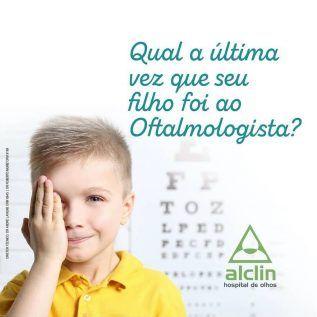 Os olhos são uma das áreas mais delicadas do nosso corpo e cuidá-los é...