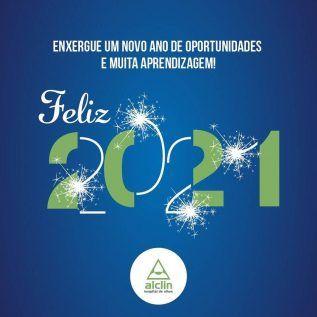 Que o ano que se aproxima traga a esperança renovada, paz, saúde e amor. Feliz Ano...